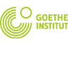 logo Goethe institutu